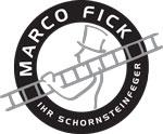 Ihr Schornsteinfegermeister Marco Fick für Bergedorf und Hamburg